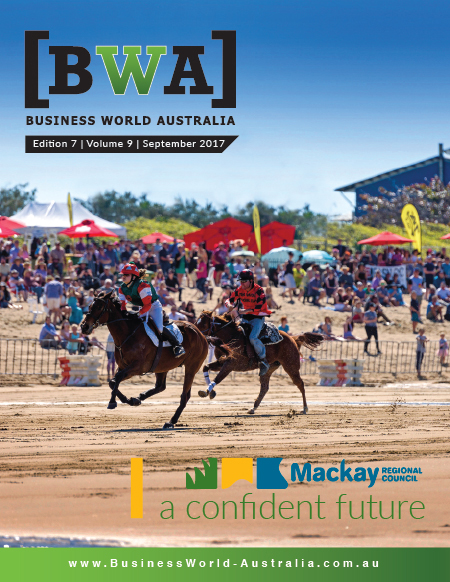 Current issue of BWA