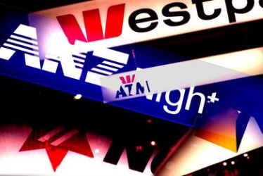 Banks optimistic after week in the spotlight