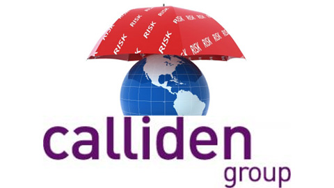 Calliden backflip derails insurance plan