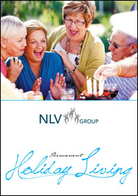 NLV Group