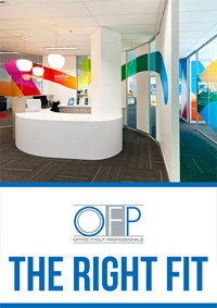 Office Fitout Professionals