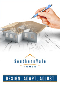 Southern Vale Homes