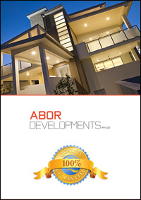 Abor Developments