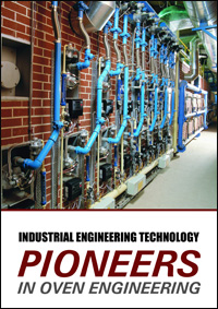 Industrial Commercial Technology