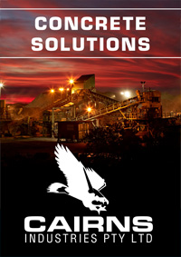 Cairns Industries