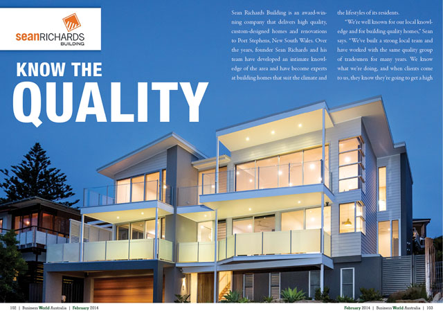 Click to view in Digital Magazine