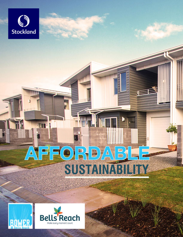 cbrochure_stockland_frontpage