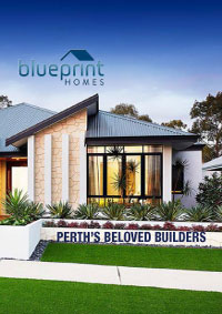 Blueprint homes business world australia blueprint homes is one of perths fastest growing residential builders known for their award winning customer service high quality construction malvernweather Images